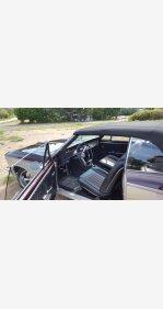 1966 Chevrolet Chevelle Malibu for sale 101216990
