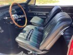 1966 Chevrolet Chevelle for sale 101601706