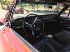 1966 Chevrolet Chevelle for sale 100757368