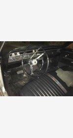 1966 Chevrolet Chevelle for sale 100846267