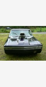 1966 Chevrolet Chevelle for sale 100990200