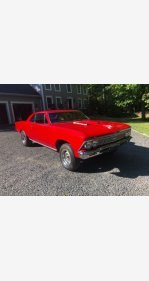 1966 Chevrolet Chevelle for sale 101058433
