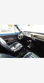 1966 Chevrolet Chevelle for sale 101063119