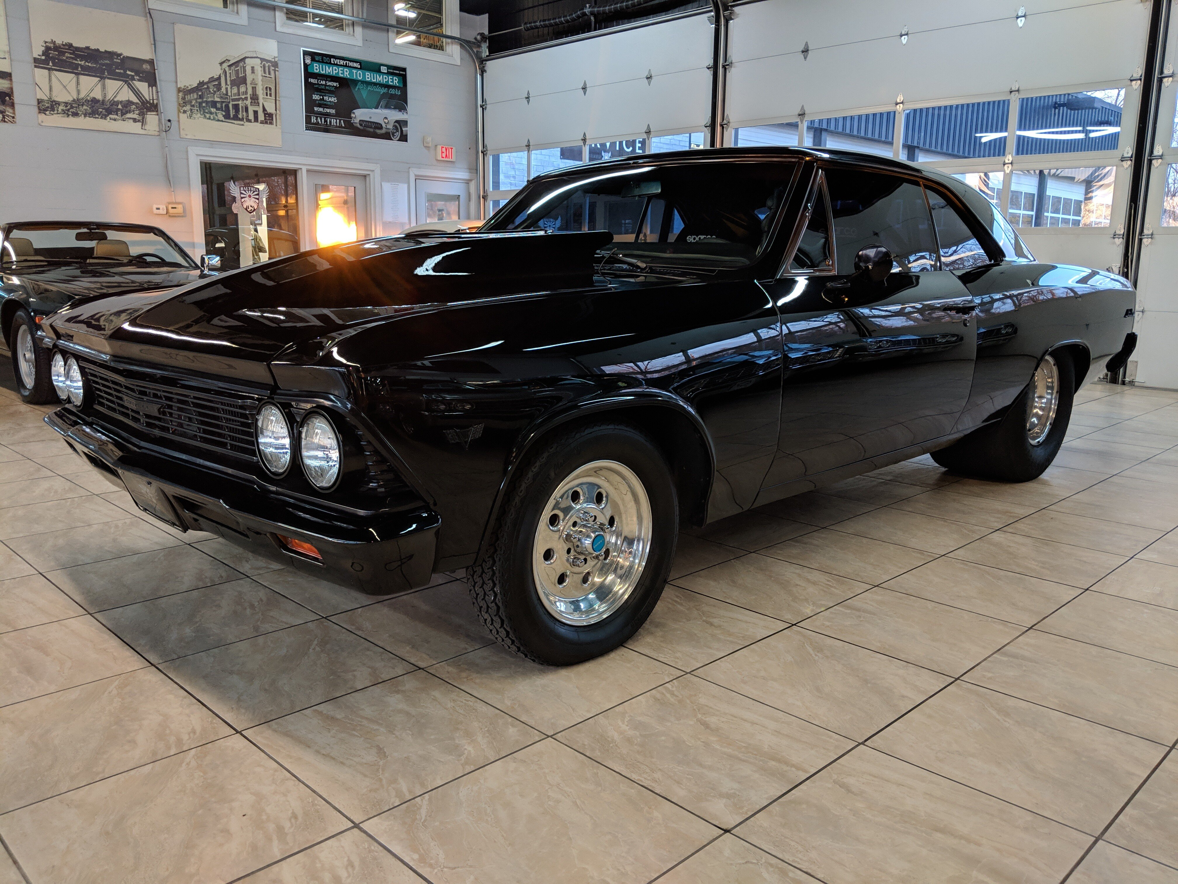 1966 Chevrolet Chevelle Classics For Sale On Autotrader 1964 Dodge Dart Wiring Diagram