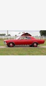 1966 Chevrolet Chevelle for sale 101082688