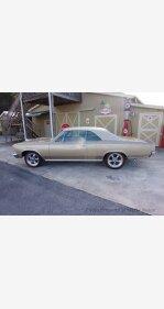 1966 Chevrolet Chevelle for sale 101101388