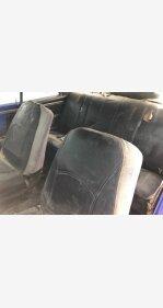 1966 Chevrolet Chevelle for sale 101107137