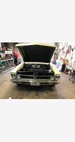 1966 Chevrolet Chevelle SS for sale 101114571
