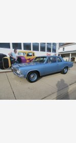 1966 Chevrolet Chevelle for sale 101126760