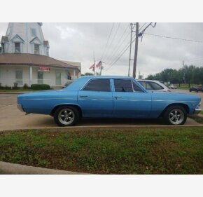 1966 Chevrolet Chevelle for sale 101136219