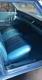 1966 Chevrolet Chevelle for sale 101151907