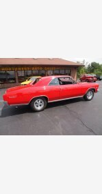 1966 Chevrolet Chevelle Malibu for sale 101183119