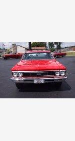 1966 Chevrolet Chevelle Malibu for sale 101183119