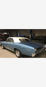 1966 Chevrolet Chevelle for sale 101185595