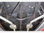 1966 Chevrolet Chevelle for sale 101217591