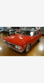 1966 Chevrolet Chevelle for sale 101221738