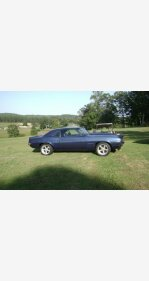 1966 Chevrolet Chevelle for sale 101226498