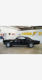 1966 Chevrolet Chevelle for sale 101233443