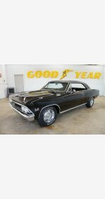 1966 Chevrolet Chevelle for sale 101233443