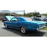 1966 Chevrolet Chevelle for sale 101235626