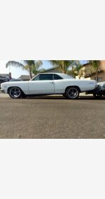 1966 Chevrolet Chevelle for sale 101249228