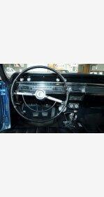 1966 Chevrolet Chevelle for sale 101257502