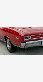 1966 Chevrolet Chevelle for sale 101260035