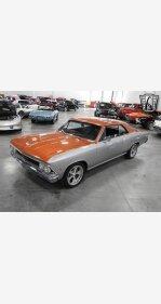 1966 Chevrolet Chevelle Malibu for sale 101269102