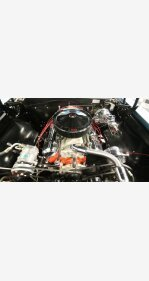 1966 Chevrolet Chevelle for sale 101274037
