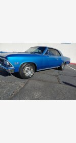 1966 Chevrolet Chevelle for sale 101275978