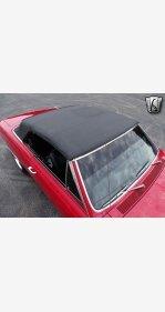 1966 Chevrolet Chevelle for sale 101276973