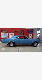 1966 Chevrolet Chevelle for sale 101285848