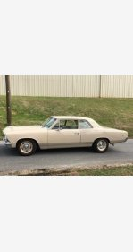 1966 Chevrolet Chevelle for sale 101287287