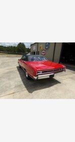 1966 Chevrolet Chevelle for sale 101328749