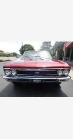 1966 Chevrolet Chevelle for sale 101333292