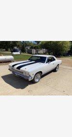1966 Chevrolet Chevelle Malibu for sale 101361994