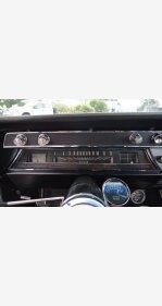 1966 Chevrolet Chevelle for sale 101371303