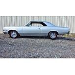 1966 Chevrolet Chevelle for sale 101374793