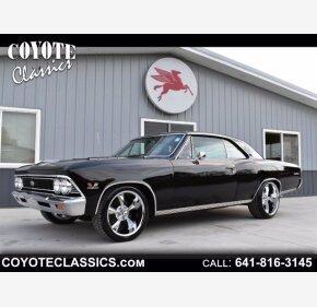 1966 Chevrolet Chevelle for sale 101376655