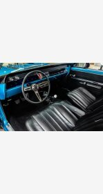 1966 Chevrolet Chevelle SS for sale 101377636