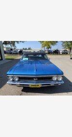 1966 Chevrolet Chevelle for sale 101381985