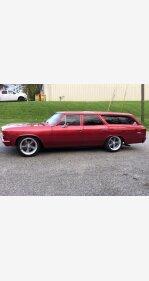 1966 Chevrolet Chevelle for sale 101395378