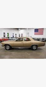1966 Chevrolet Chevelle for sale 101432118