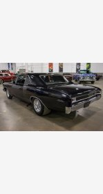 1966 Chevrolet Chevelle for sale 101434426