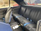 1966 Chevrolet Chevelle SS for sale 101439551