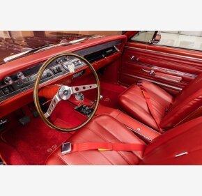 1966 Chevrolet Chevelle for sale 101440935