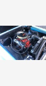 1966 Chevrolet Chevelle for sale 101462963