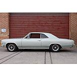1966 Chevrolet Chevelle for sale 101494608