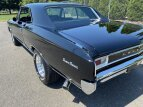 1966 Chevrolet Chevelle SS for sale 101525700