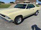 1966 Chevrolet Chevelle Malibu for sale 101533036
